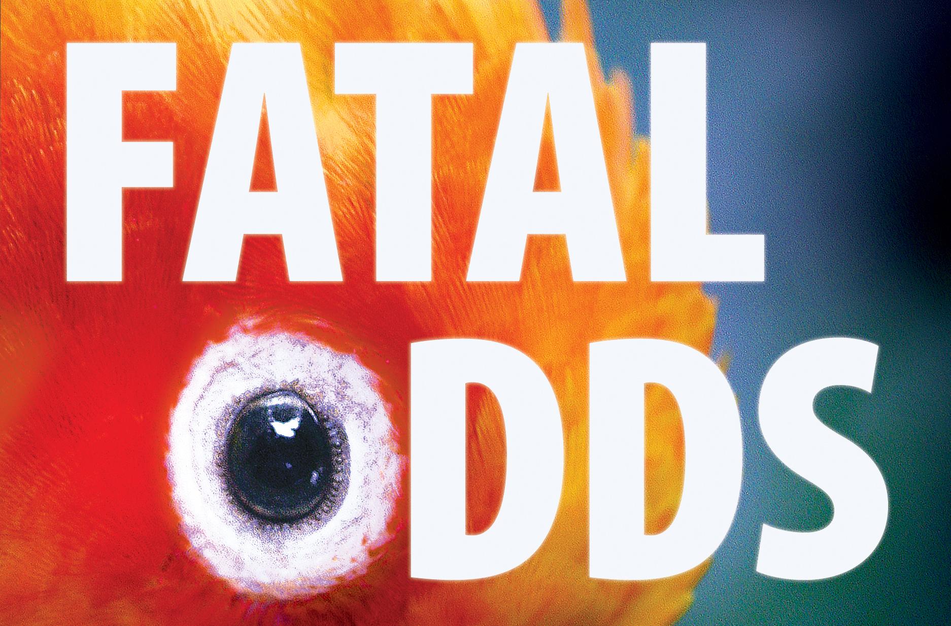 Horiz Fatal Oddscover2 5 16 1 1 Pdf