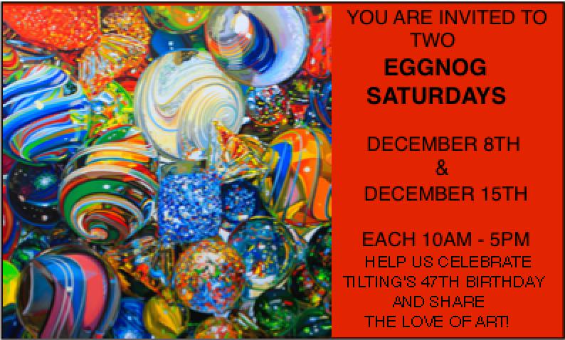 2 EGGNOG12 02 At 7.12.10 PM