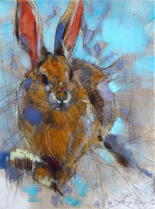 AMY LAY IS FEATURED ARTIST TODAY!!!